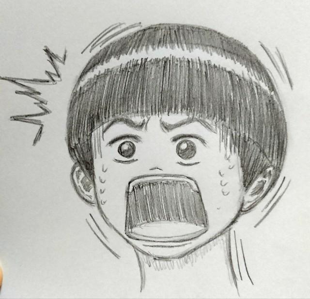 f:id:akirasan_comedy:20200115082407j:image