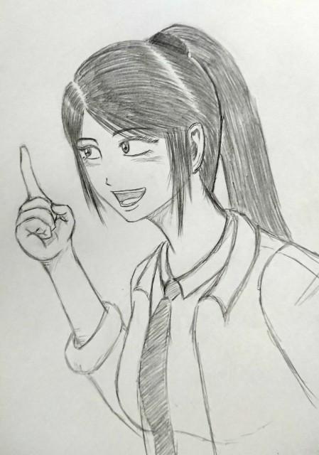 f:id:akirasan_comedy:20200115082716j:image
