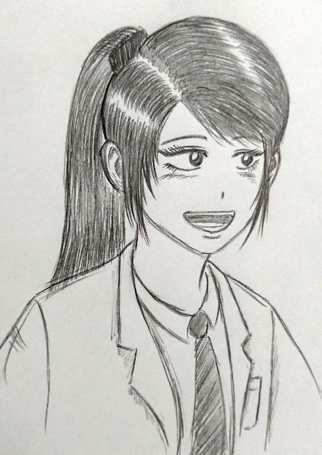 f:id:akirasan_comedy:20200115084722j:image