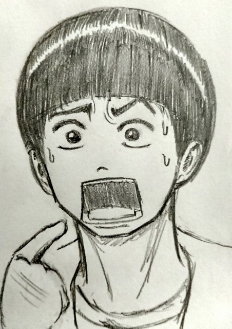 f:id:akirasan_comedy:20200115084804j:image