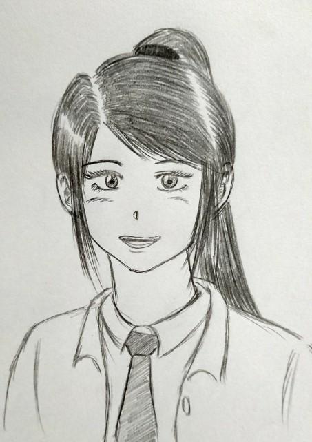 f:id:akirasan_comedy:20200115084846j:image