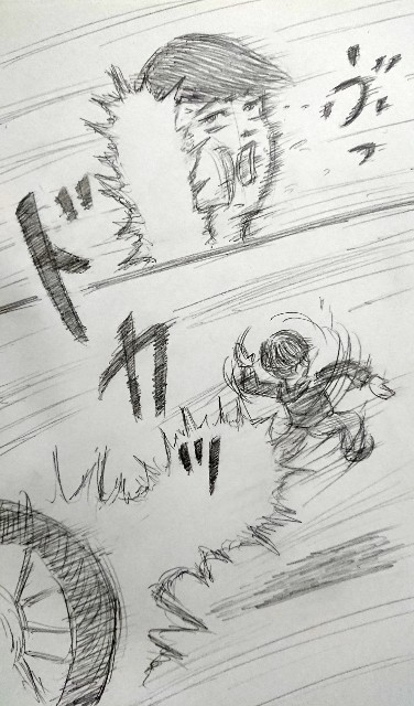 f:id:akirasan_comedy:20200115085205j:image