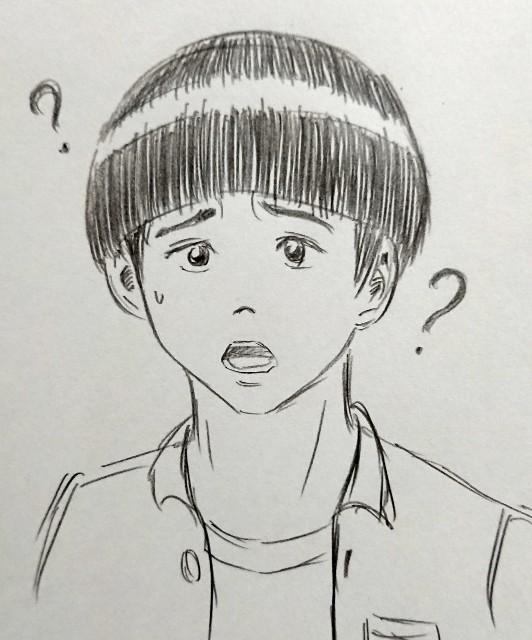 f:id:akirasan_comedy:20200115191605j:image