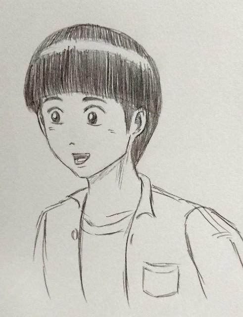 f:id:akirasan_comedy:20200116023620j:image