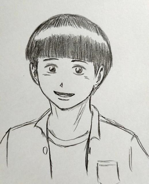 f:id:akirasan_comedy:20200116024126j:image