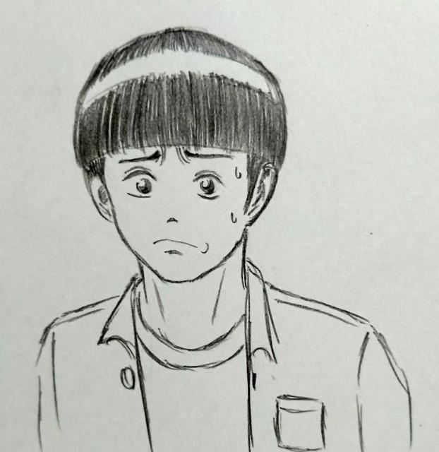 f:id:akirasan_comedy:20200116024515j:image