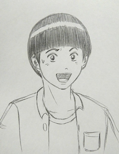 f:id:akirasan_comedy:20200116024814j:image