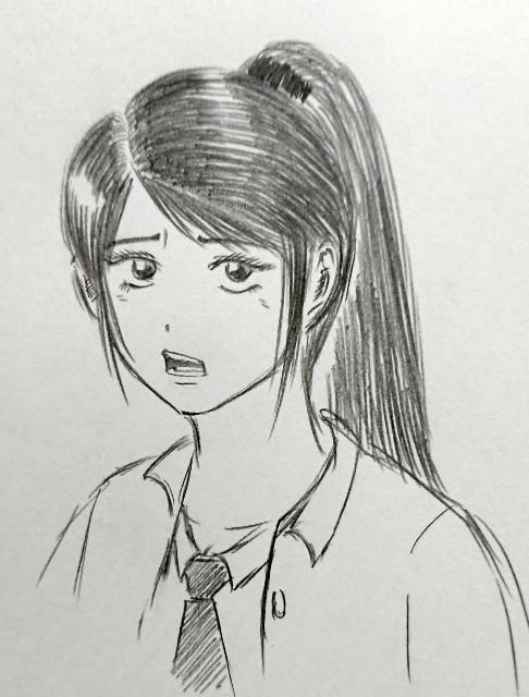f:id:akirasan_comedy:20200123065807j:image