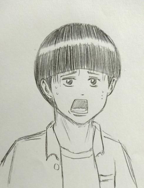 f:id:akirasan_comedy:20200123065856j:image