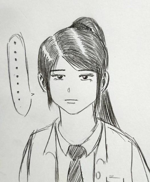 f:id:akirasan_comedy:20200123070014j:image