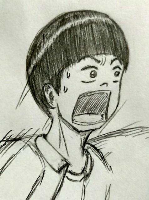 f:id:akirasan_comedy:20200126051620j:image