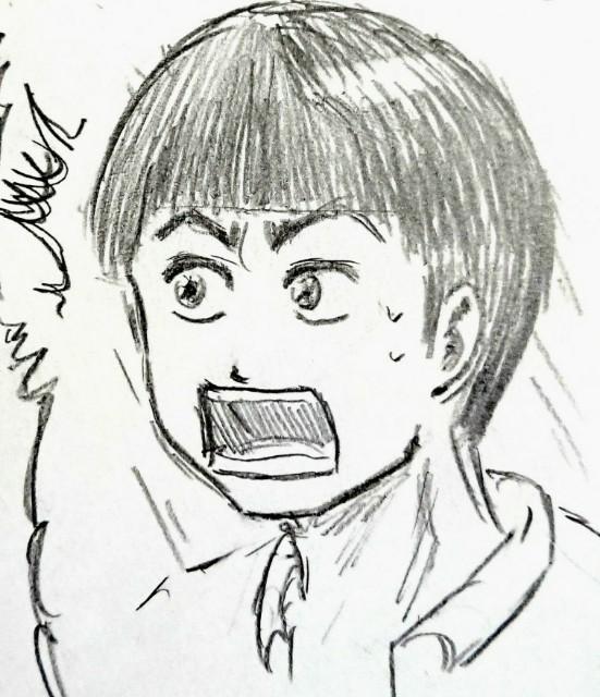 f:id:akirasan_comedy:20200126052031j:image