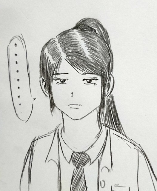 f:id:akirasan_comedy:20200126052120j:image