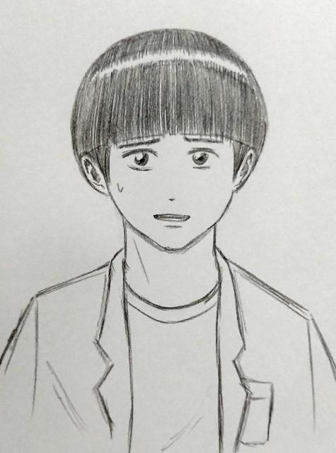 f:id:akirasan_comedy:20200126052244j:image