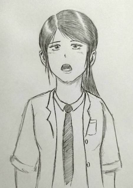 f:id:akirasan_comedy:20200126052424j:image