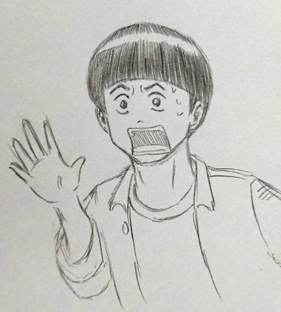 f:id:akirasan_comedy:20200126052548j:image