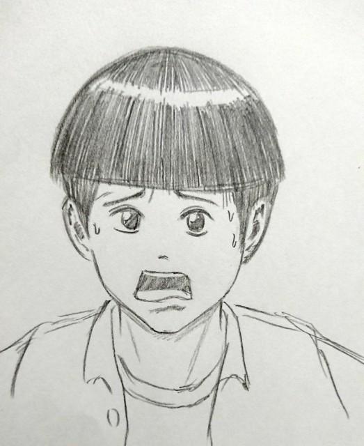 f:id:akirasan_comedy:20200126052727j:image