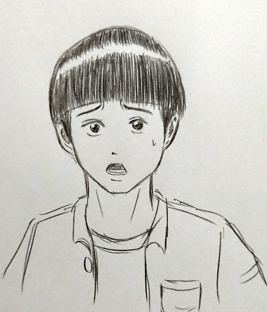 f:id:akirasan_comedy:20200126052831j:image