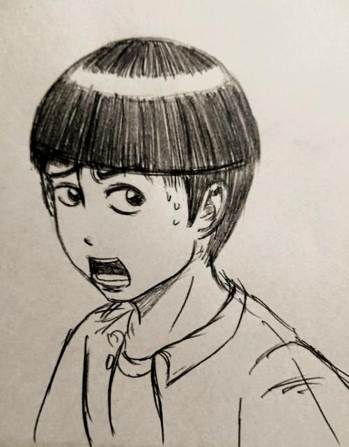 f:id:akirasan_comedy:20200126053842j:image