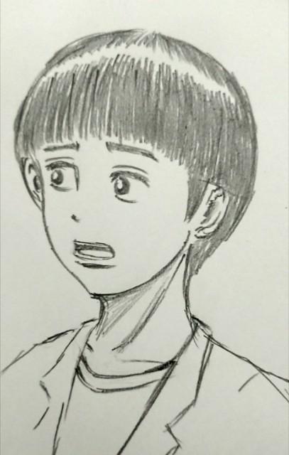 f:id:akirasan_comedy:20200126054159j:image