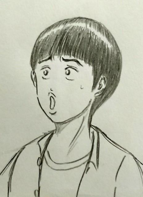 f:id:akirasan_comedy:20200126054633j:image