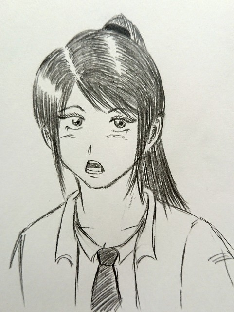 f:id:akirasan_comedy:20200126055139j:image