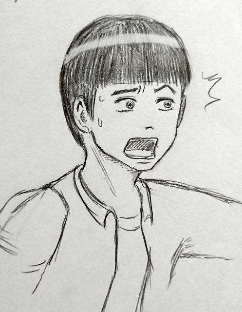 f:id:akirasan_comedy:20200126055305j:image