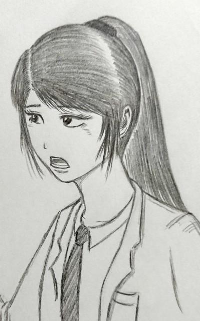 f:id:akirasan_comedy:20200126055341j:image