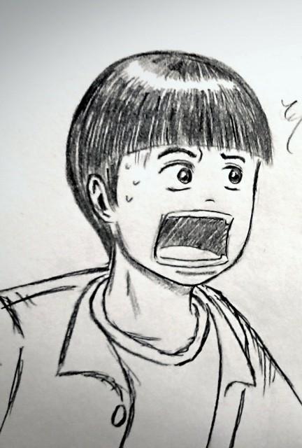 f:id:akirasan_comedy:20200126055421j:image