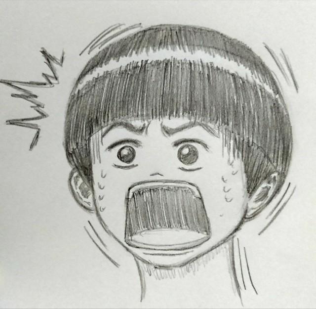 f:id:akirasan_comedy:20200126055709j:image