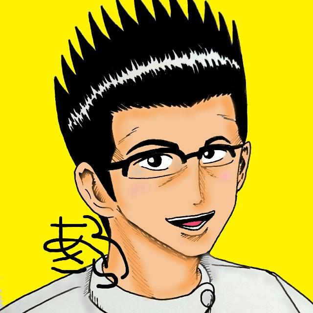 f:id:akirasan_comedy:20200501125157j:plain