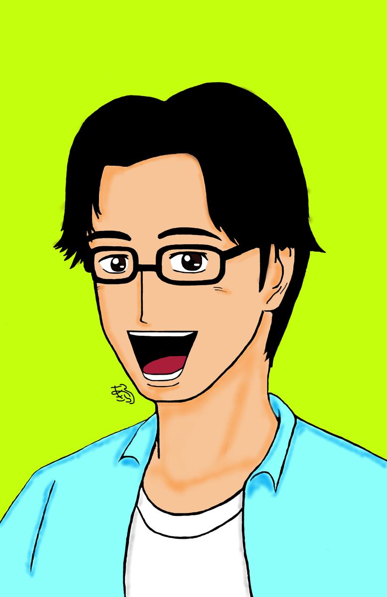 f:id:akirasan_comedy:20200606073953p:plain