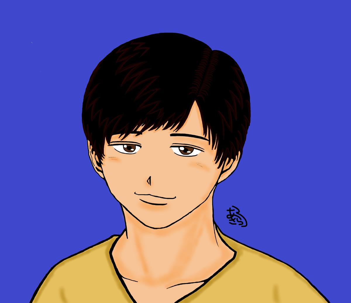 f:id:akirasan_comedy:20200606074410p:plain
