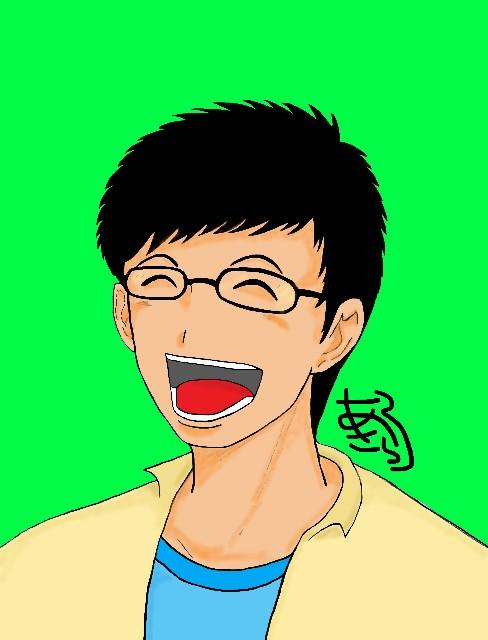 f:id:akirasan_comedy:20200925052442j:image