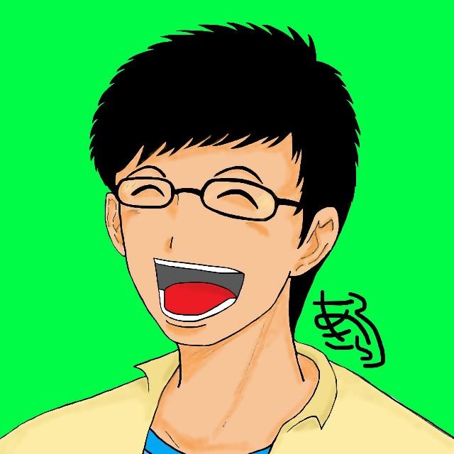 f:id:akirasan_comedy:20210107085042j:image