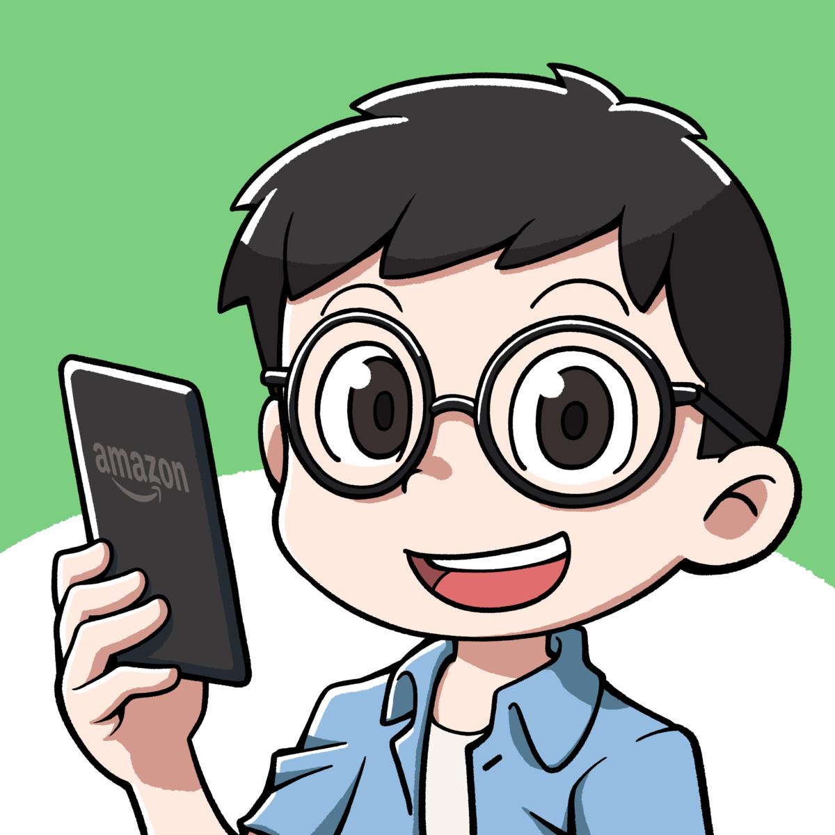 f:id:akirasan_comedy:20210611083804p:plain
