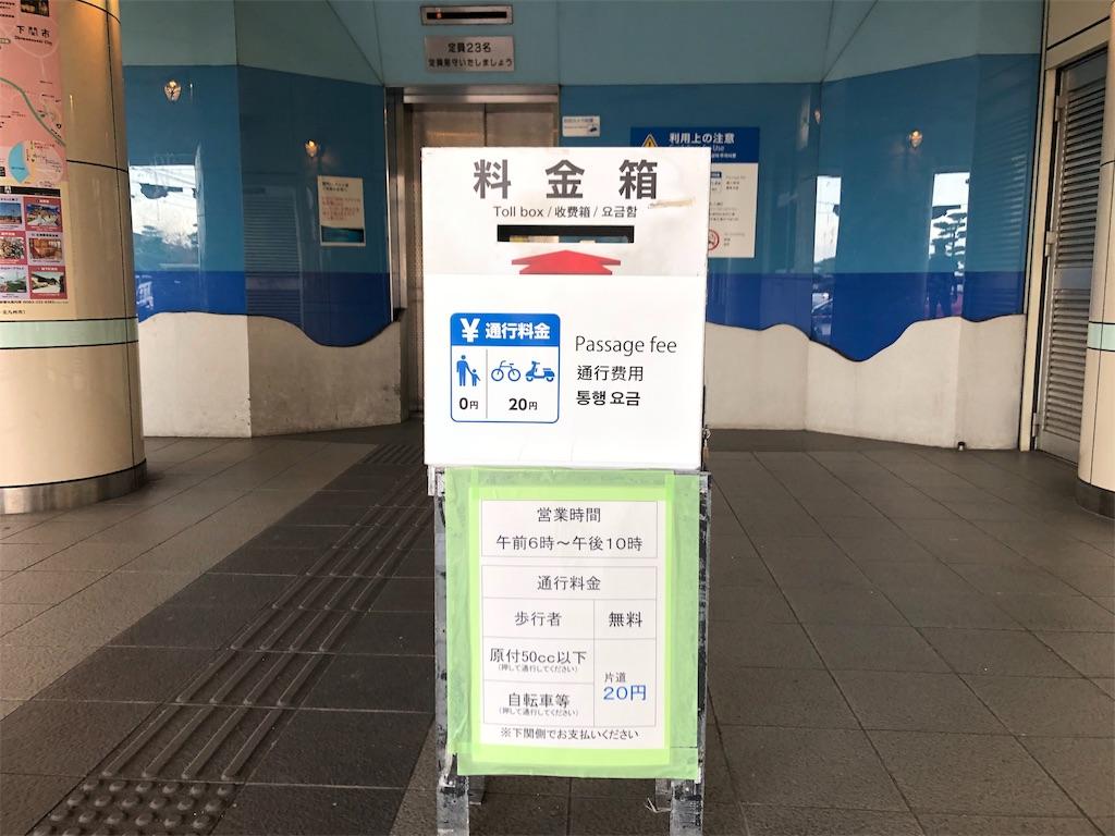 f:id:akiratabi8783:20190317094827j:image