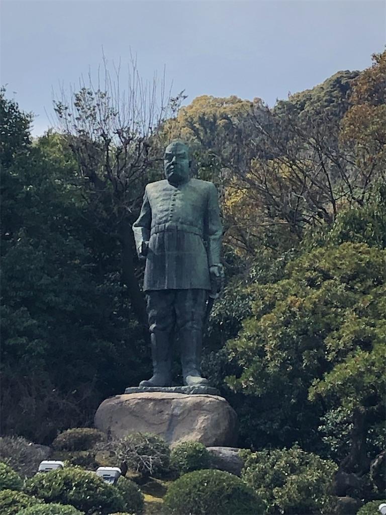 f:id:akiratabi8783:20190624092135j:image