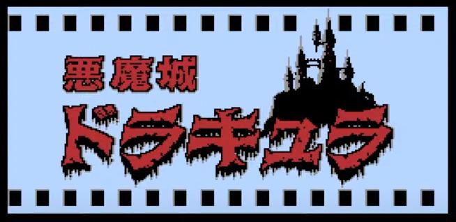 f:id:akirauji:20200511005414p:plain