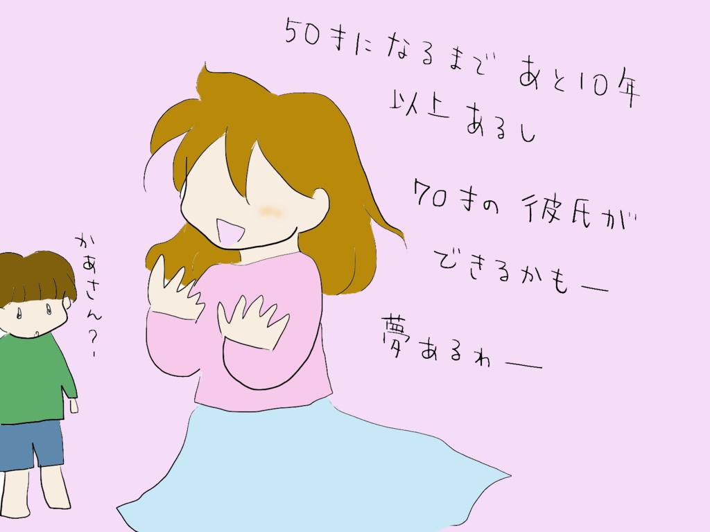 f:id:akireko:20161106233134j:plain