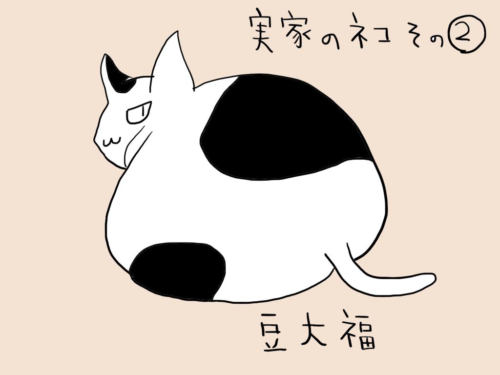f:id:akireko:20170312193750j:plain