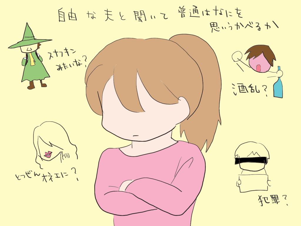 f:id:akireko:20170618224314j:plain