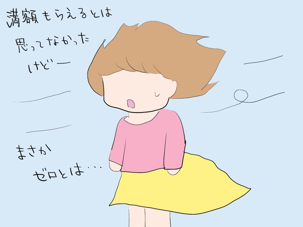f:id:akireko:20170805002122j:plain
