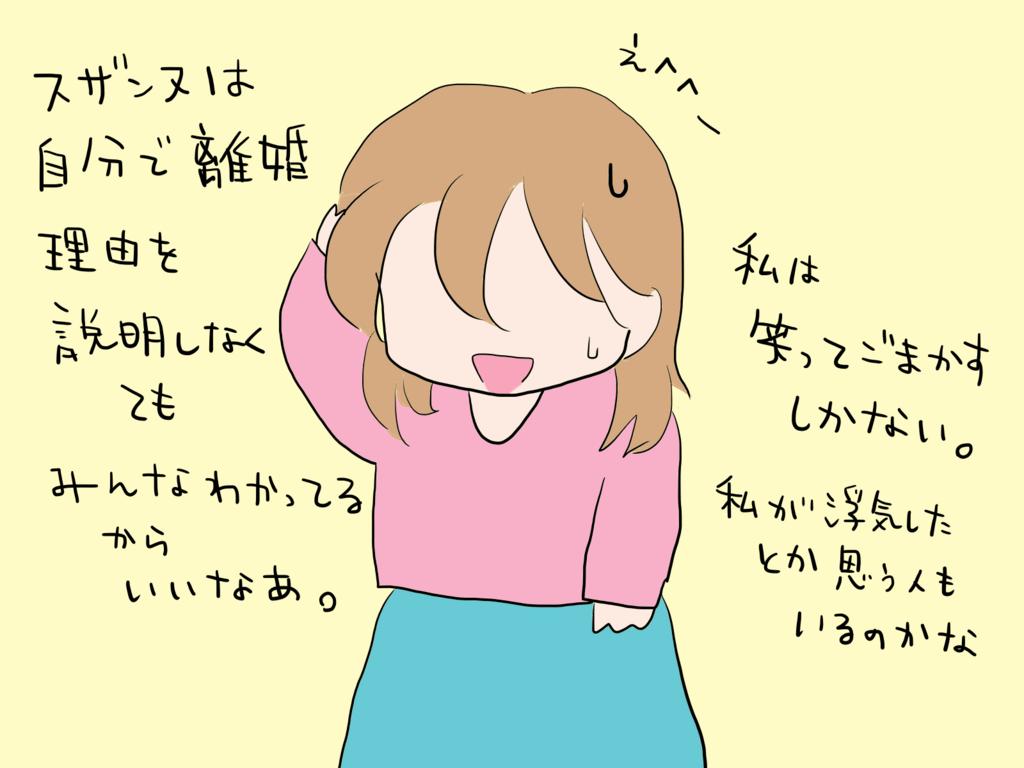 f:id:akireko:20170910015942j:plain