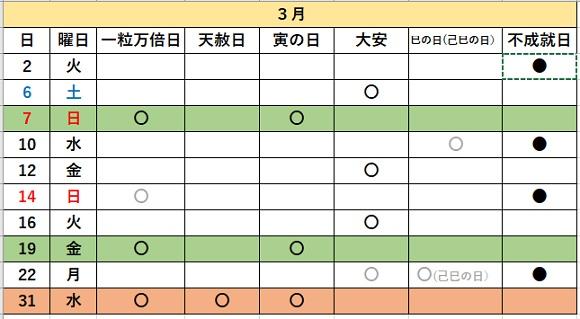 f:id:akirosso:20200820092900j:plain