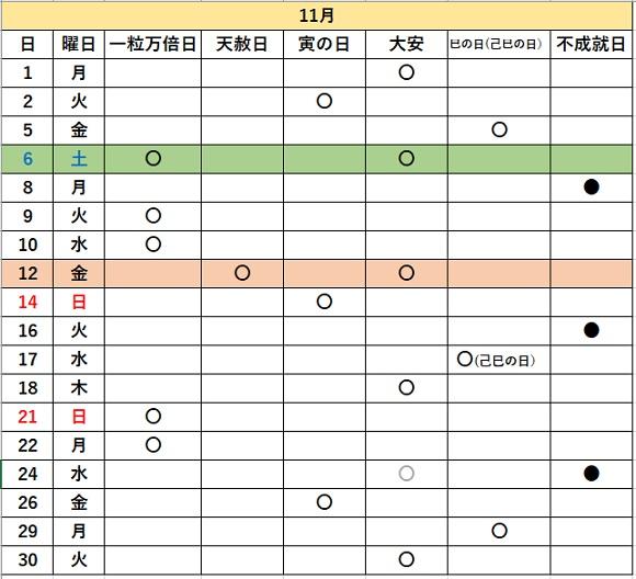 f:id:akirosso:20200820093127j:plain