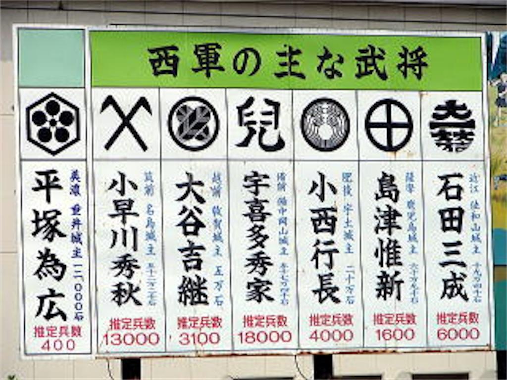 f:id:akiruno_life:20170930005400j:image