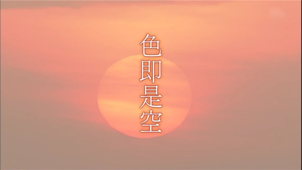 f:id:akiruno_life:20171119215902p:image
