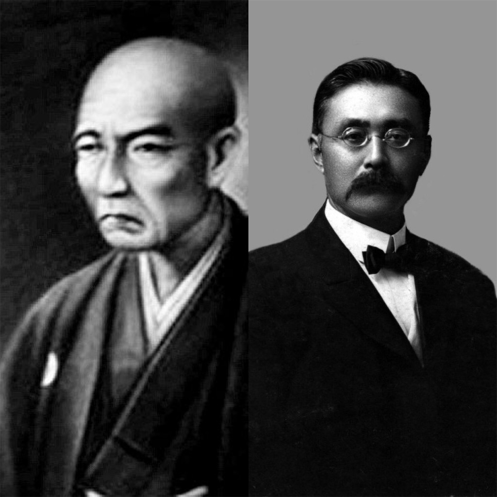 f:id:akiruno_life:20200209232705j:image