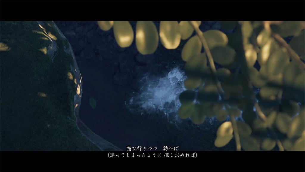 f:id:akiruno_life:20210314230310j:image